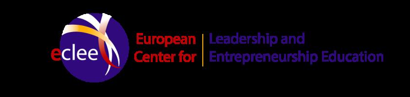 European Center for Leadership & Entrepreneurship Education (ECLEE)